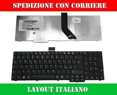 Teclado Acer Aspire 8920 8920G 8930 8930G - ></noscript> Cable Largo