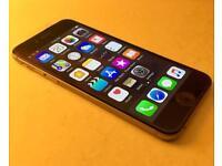 iPhone 6 - 16GB - Unlocked - New Screen - Clean IMEI