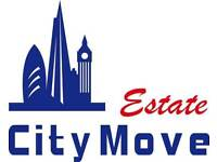 We Rent & Sell Any Properties at a very competitive price !!!
