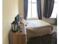 3 bedroom flat in Warren Court, Euston Road, Fitzrovia, NW1