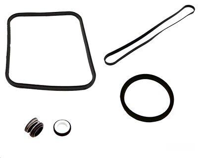 Super Pump Repair Kit