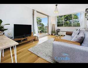 Affordable Beachside Living. Cronulla Sutherland Area Preview
