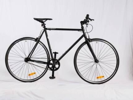 Samson cycles single speed $249.00