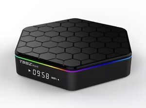 Android 5 1 Tv Box   Kijiji in Ontario  - Buy, Sell & Save