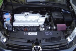 Wanted:  VW Beetle 2.5 Engine Cover
