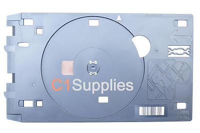 Original Canon QL2-6297 CD Tray ip7250 MG5430 MG7150 u.a.