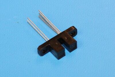 Toshiba Tlp1000 3mm Gap Photo-interrupter New Qty-5