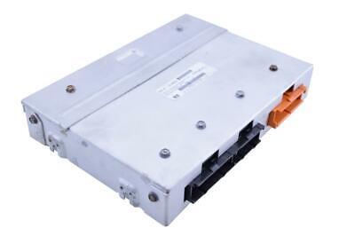 Engine Control Module//ECU//ECM//PCM ACDelco GM Original Equipment 216-91 Reman