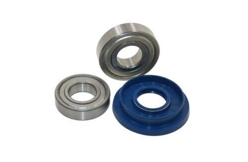 genuine washer dryer combo drum seal bearing