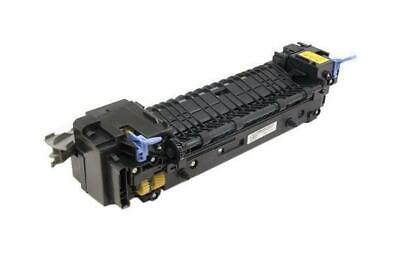 Dell 3000CN 3100CN 3010cn Laser Printer Fuser Replacement Assembly UH355 -
