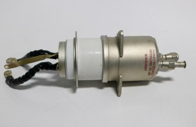 Econco 3CW30000H7 Power Tube