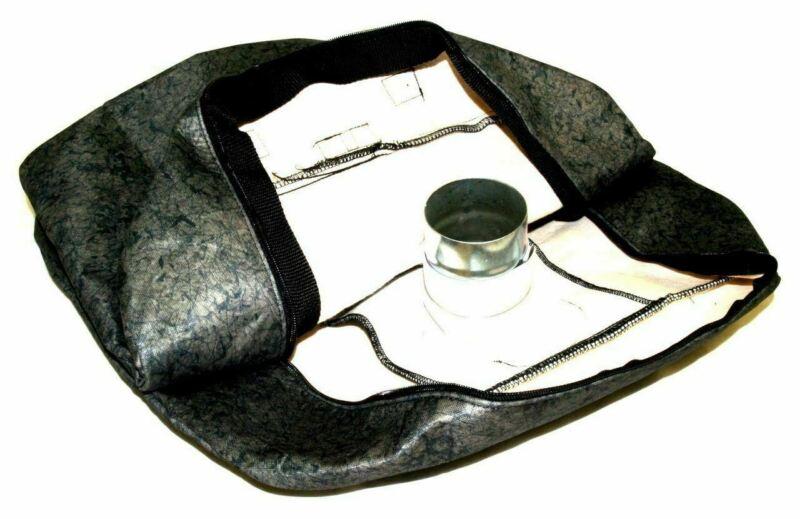 NSS  1093011 - M-1 Universal Filter Bag