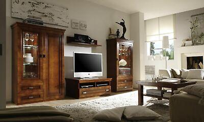 KENT Wehrsdorfer- Schrankwand Wohnwand Fernsehwand 653 online kaufen
