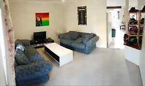 Houseshare in the heart of victoria park !! Victoria Park Victoria Park Area Preview