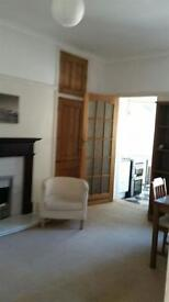 2 BEDROOM UPPER FLAT DEAN STREET - LOWFELL