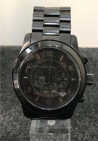 Michael kors MK-8157 men's watch