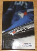 Toronto Blue Jays Programs