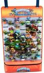 Skylanders Giants Over the Door Figure Storage (Merchandise)