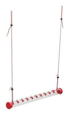 Hummingbird Feeder 2ft Pack 1