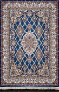 ROYAL CLASSIC PERSIAN RUGS PERSEPOLIS  SALE UP TO 50% Waverley Eastern Suburbs Preview