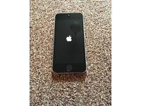 iPhone 5S 02 - Giffgaff - Tesco 16GB