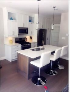 Beautiful Furnished Home West Bedford