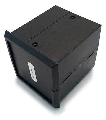 La San Marco Espresso Machine Control Box 220v 108456
