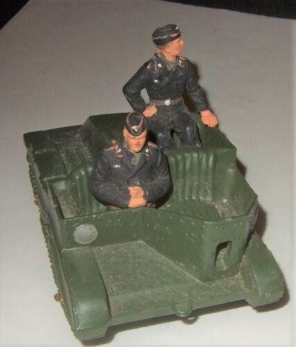 Britains Bren Gun Carrier VTG