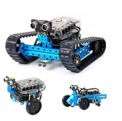 Makeblock mBot Ranger Robot Kit