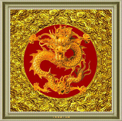 19th kangxiyears