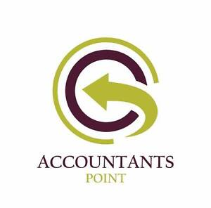 Accountants Point Pty Ltd Adelaide CBD Adelaide City Preview
