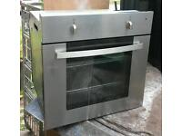 """BUILT IN OVEN """" ELECTROLUX """" ELECTRIC"""