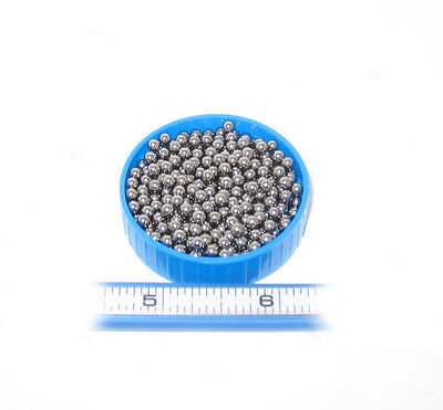 18 Inch Balls Aisi52100 Steel Damascus Cannister Forging For Billets 12 Lb