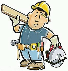 carpenters looking for work