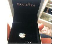 Pandora Charms For Sale In Bradford West Yorkshire Men S Women S Jewellery Gumtree