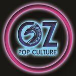 OZ Pop Culture