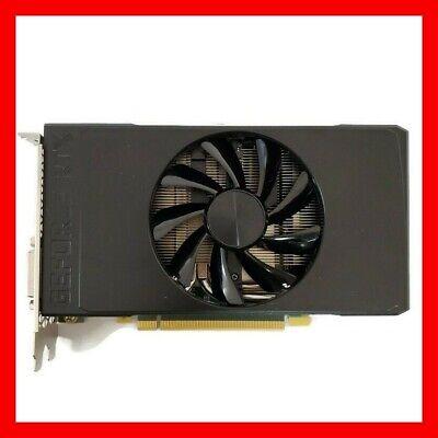 Nvidia RTX 2060 Super Dell OEM GeForce 8GB GDDR6 Video Graphics Card GPU 4K HDR