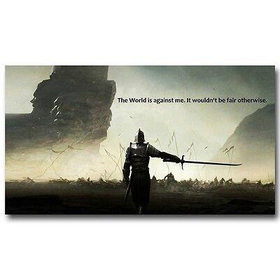 N46 Art Poster The Irishman 2019 MovieSilk Wall 24x36 27x40