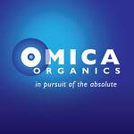 omicaorganics