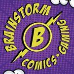 brainstorm_comics_frederick_md