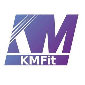 KMFit Personal Training Bondi Junction Eastern Suburbs Preview