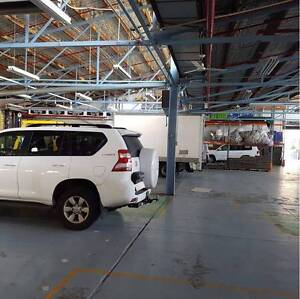 Vehicle Storage for Rent Highett Bayside Area Preview