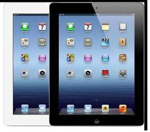 iPad 2 16 GB Excellent Condition Promotion This Week Only Clyde Parramatta Area Preview