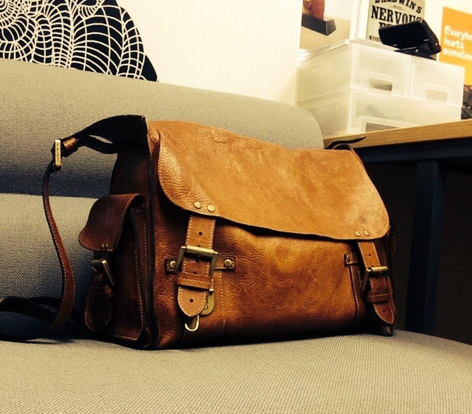 c43bc58927cd canada mulberry rockley messenger bag xs 86092 7ea9c