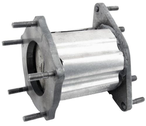 Catalytic Converter-EPA Ultra Direct Fit Converter Front Walker 16395