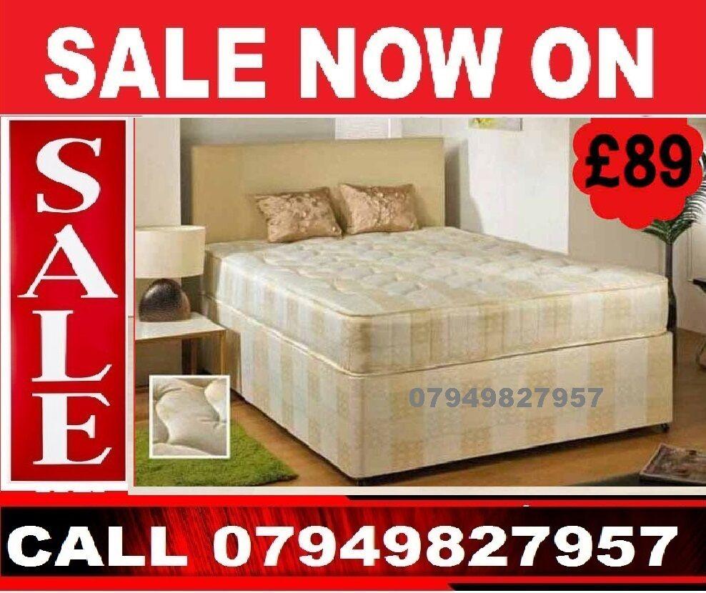 KATExcitd Single Double King Sizes Base available, Beddingin South Croydon, LondonGumtree - Yes, its Single bed size 3 feet for 69Its Double 4 Feet 6 Inch,, for only 89Kingsize bed size 5 feet for 109