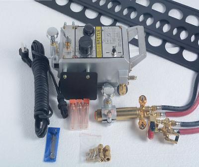 Brand Newtorch Track Burner Portable Handle Gas Cutting Machine U