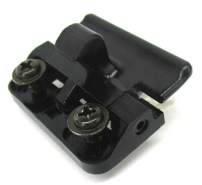 TOYOTA T100 TACOMA PRIUS 4RUNNER CENTER CONSOLE LID ARM REST LOCK LATCH STRIKER
