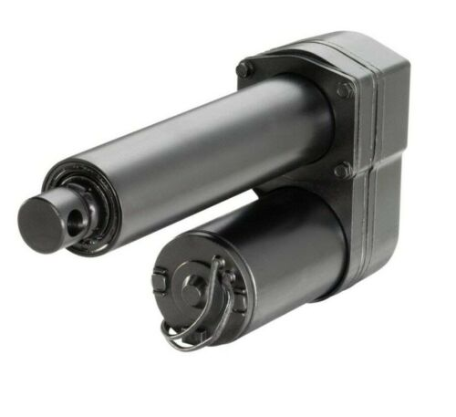Thomson Electrak D12-05B5-06 linear actuator
