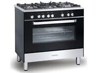 Kenwood Range Cooker CK305-1
